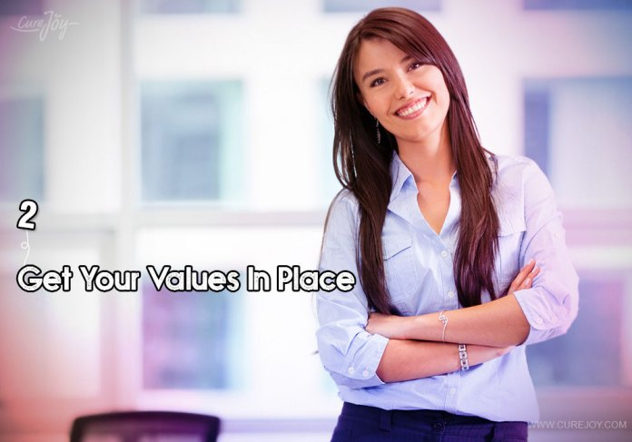 2-get-your-values-in-place