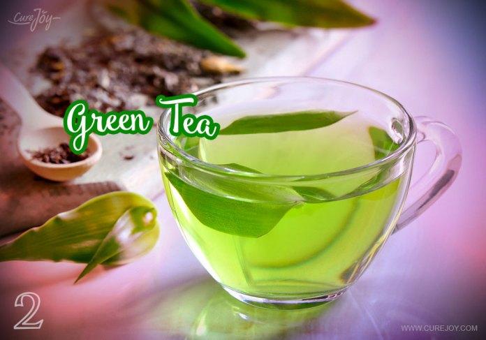 2-green-tea