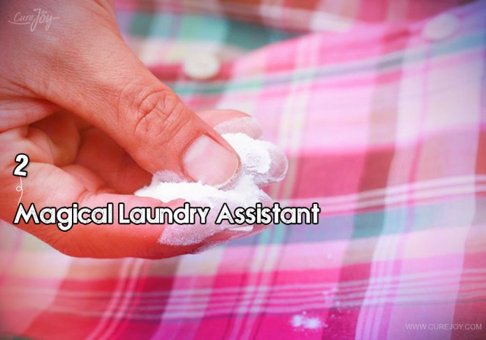 2-magical-laundry-assistant