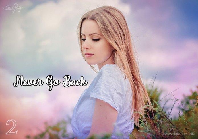 2-never-go-back