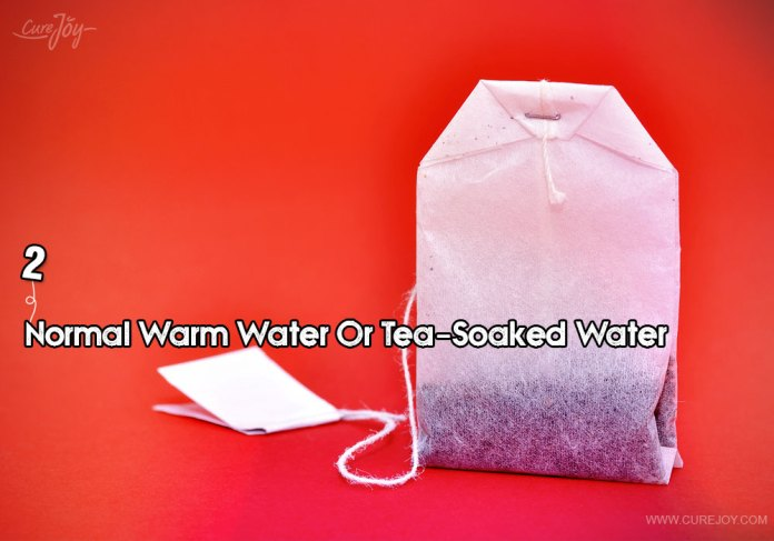 2-normal-warm-water-or-tea-soaked-water
