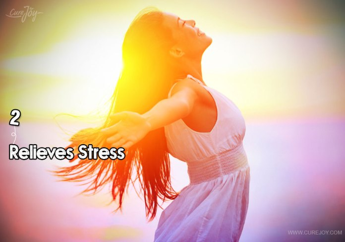 2-relieves-stress