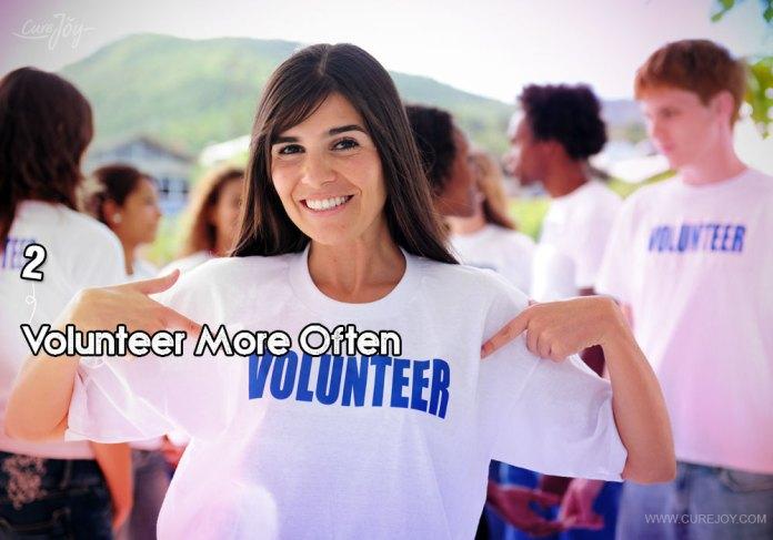 2-volunteer-more-often
