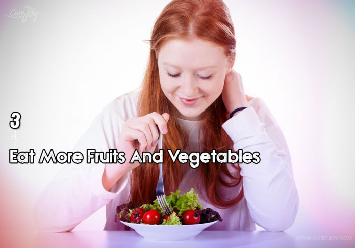 3-eat-more-fruits-and-vegetables