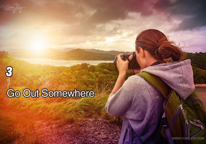 3-go-out-somewhere