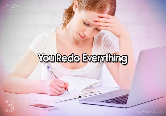 3-you-redo-everything