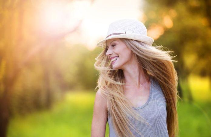 Helps Hair Growth: Licorice Tea