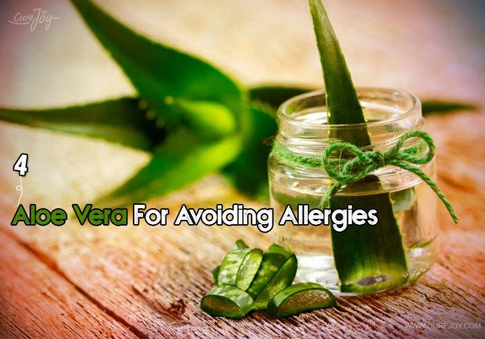 4-aloe-vera-for-avoiding-allergies