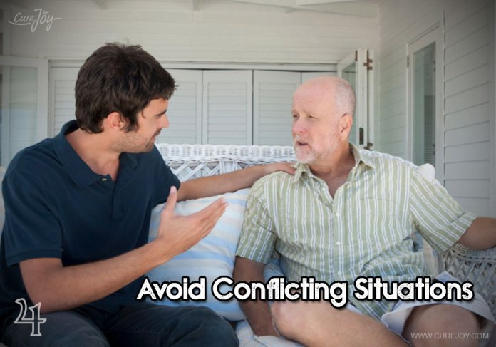 4-avoid-conflicting-situations