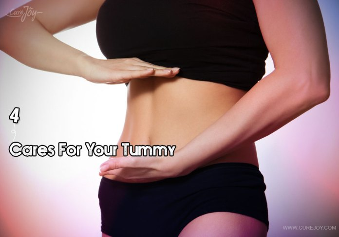 4-cares-for-your-tummy
