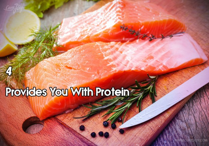 4-provides-you-with-protein