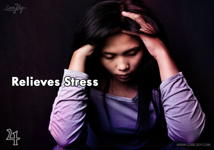 4-relieves-stress