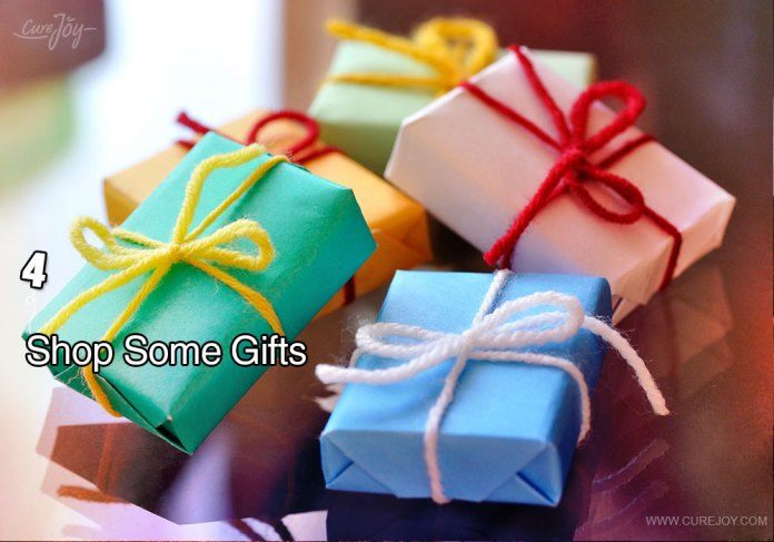 4-shop-some-gifts