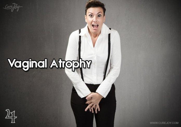 4-vaginal-atrophy