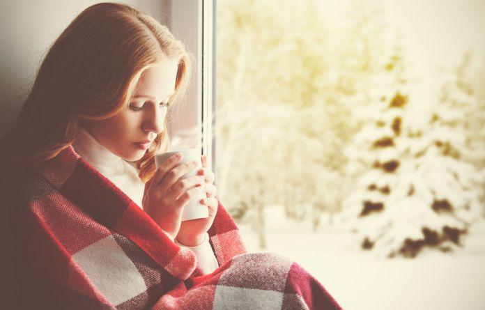 Fights Depression: Licorice Tea