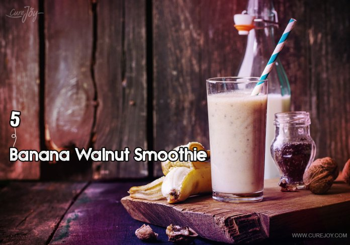 5-banana-walnut-smoothie