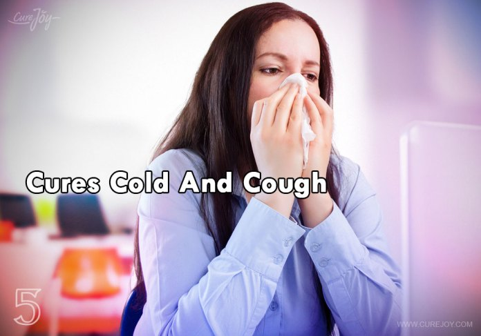 5-cures-cold-and-cough