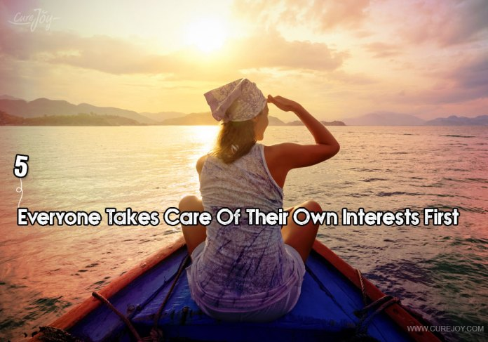 5-everyone-takes-care-of-their-own-interests-first