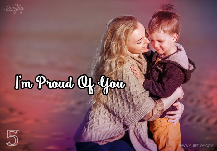 5-im-proud-of-you