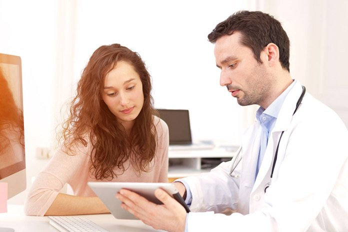 Colorectal Screening: 10 Medical Tests Every Woman Undergo