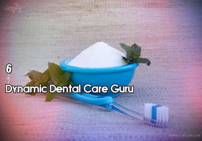 6-dynamic-dental-care-guru