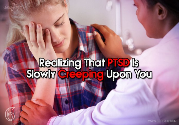 6-realizing-that-ptsd-is