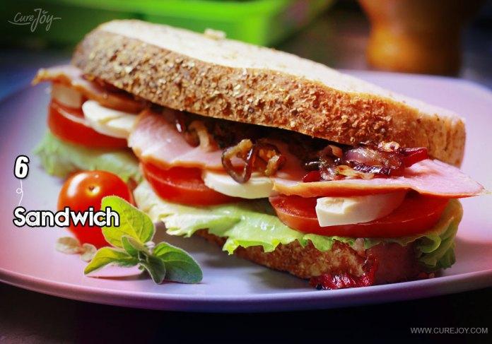 6-sandwich