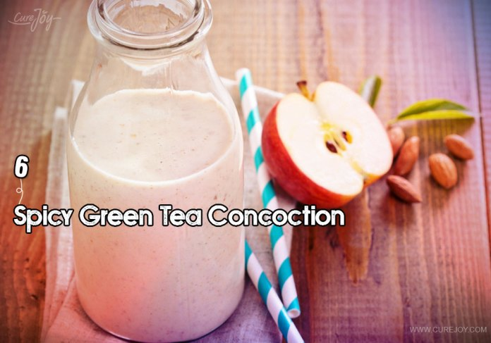 6-spicy-green-tea-concoction