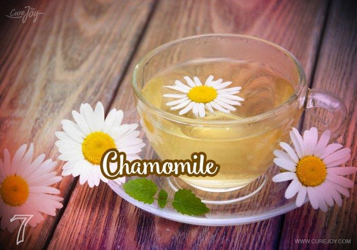 7-chamomile