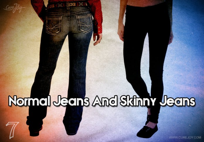 7-normal-jeans-and-skinny-jeans
