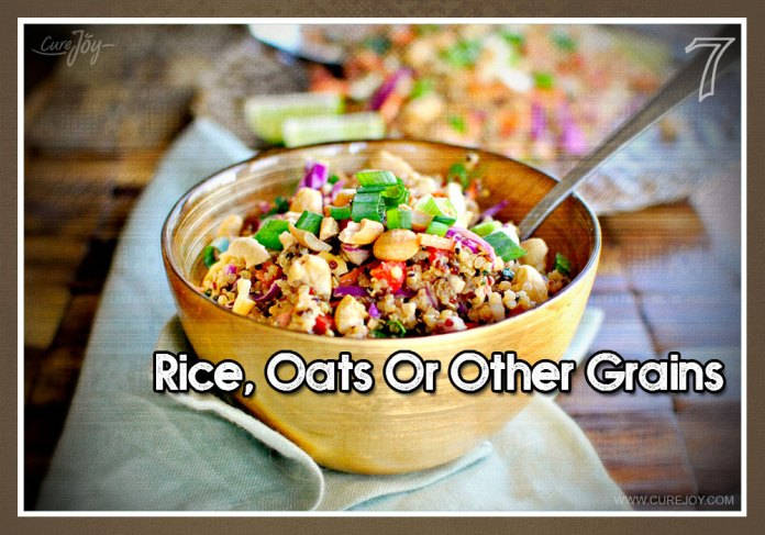 7-rice-oats-or-other-grains