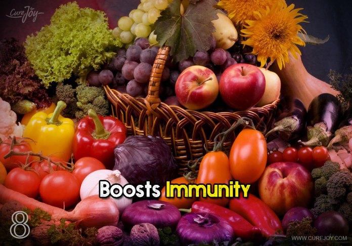 8-boosts-immunity
