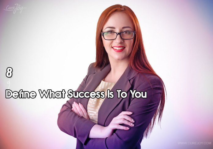 8-define-what-success-is-to-you