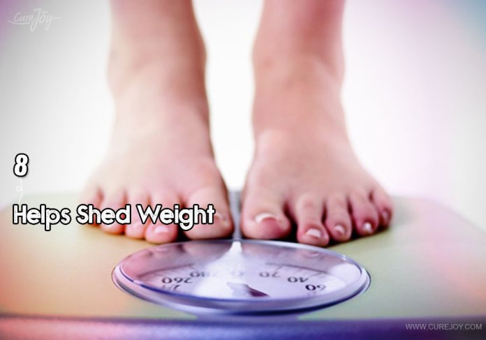 8-helps-shed-weight