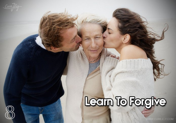 8-learn-to-forgive