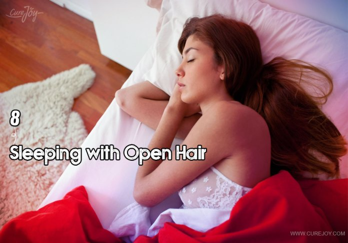 8-sleeping-with-open-hair