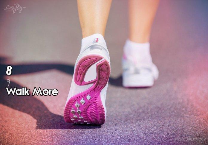 8-walk-more