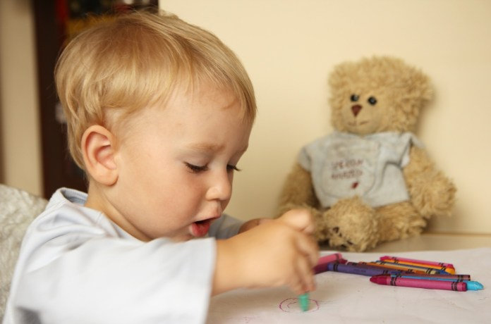 7 Things That Help Boost Your Toddler's Intelligence