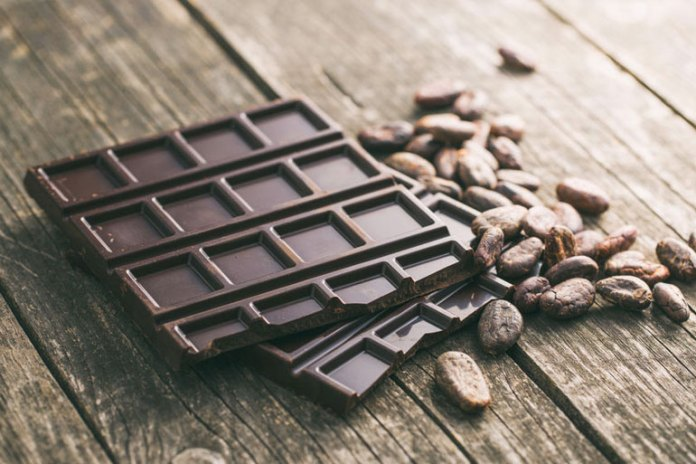 Dark Chocolate: Foods That Increase Your HDL Levels