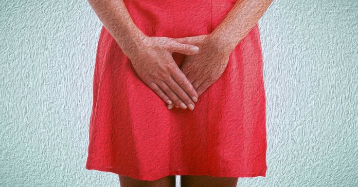 Vaginal Infections: Causes, Symptoms, And Treatment