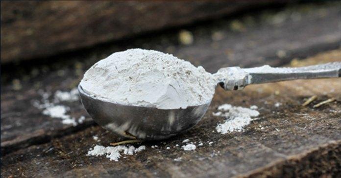 benefits of bentonite clay