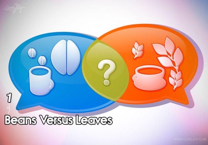 1-beans-versus-leaves