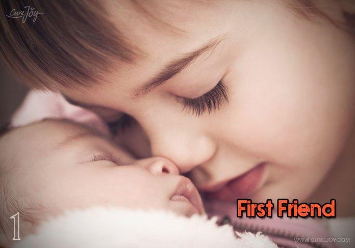 1-first-friend