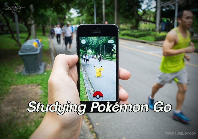 1-studying-pokemon-go