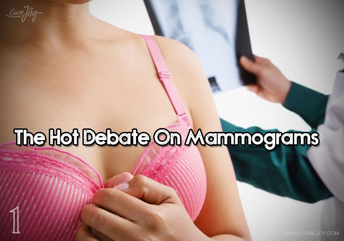 1-the-hot-debate-on-mammograms