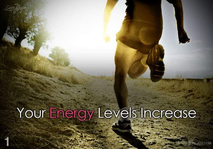 1-your-energy-levels-increase