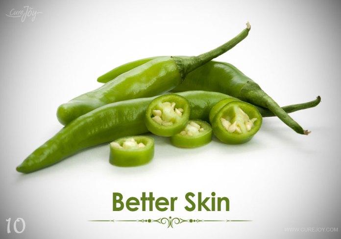 10-better-skin