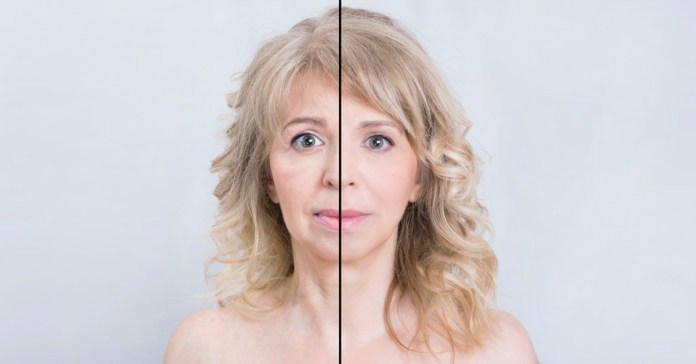 Harmful side effects of makeup