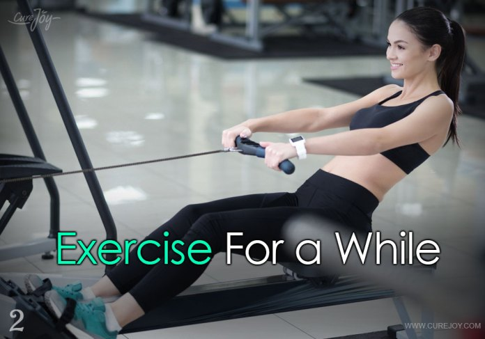 2-exercise-for-a-while