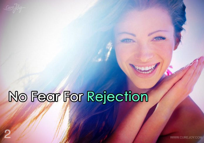 2-no-fear-for-rejection